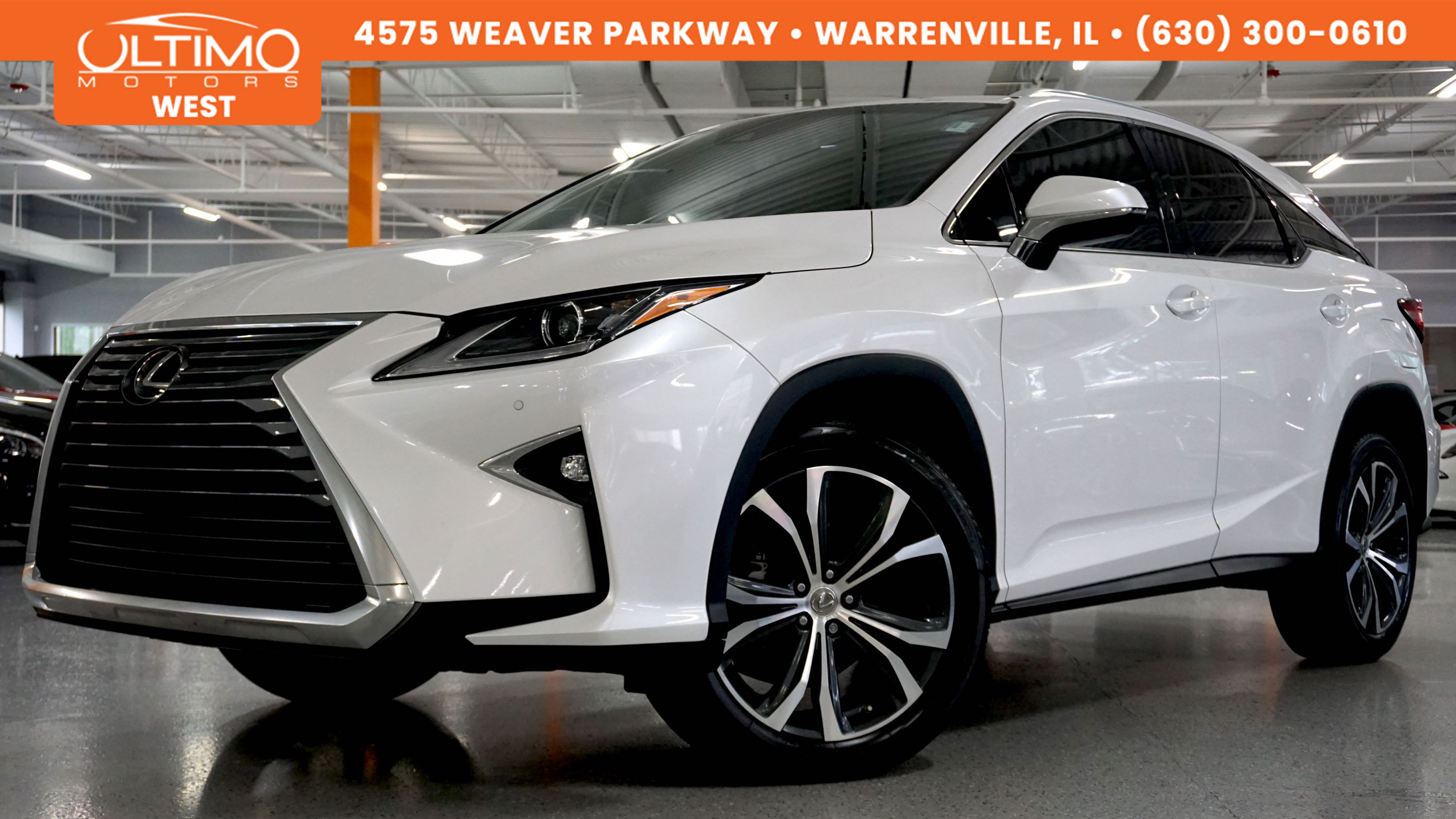 pre htm new rx in for on owned lexus park featured sale toronto the nx vehicles