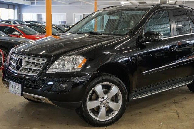 Pre owned 2011 mercedes benz m class ml350 suv in for Pre owned mercedes benz suv