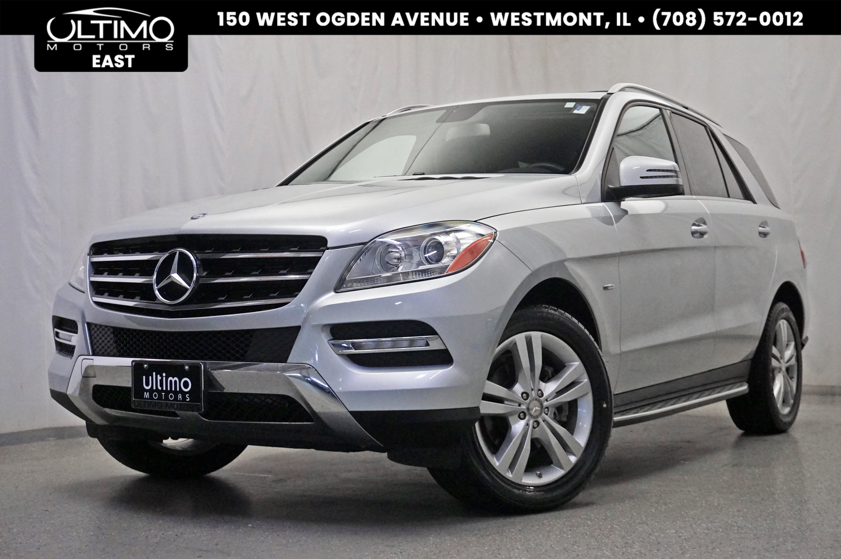 Pre Owned 2013 Mercedes Benz M Class Ml 550 Suv In Warrenville Fuel Filter On M2 2012 350