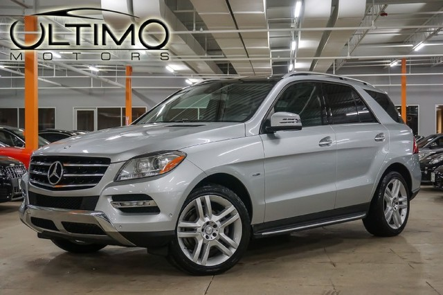 pre owned 2008 mercedes benz m class 6 3l amg suv in