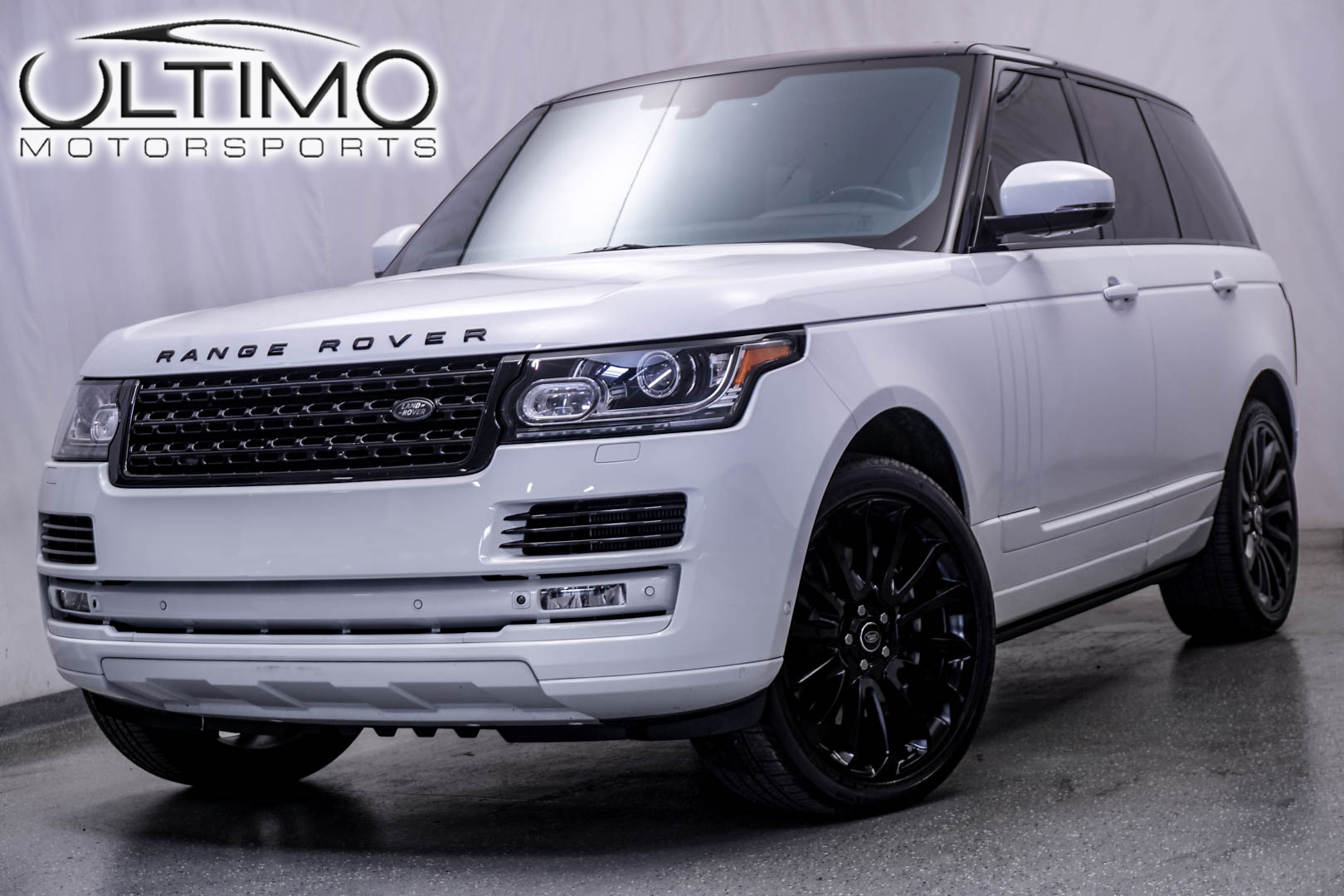 mall hse at land drive rover cars supercharged sport auto navigation range landrover wheel saugus used all